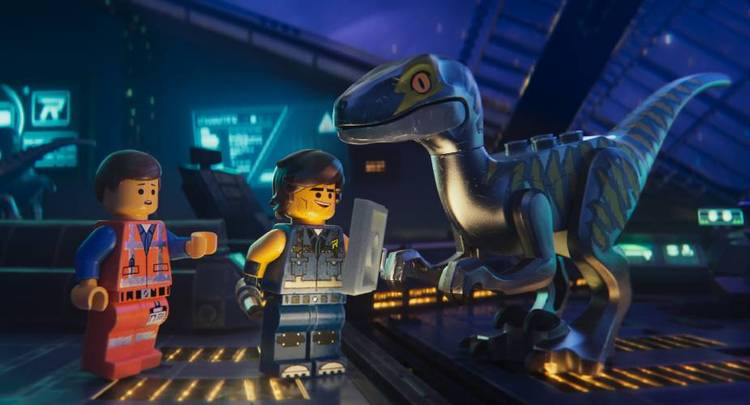 Lego Movie 2_1.jpg
