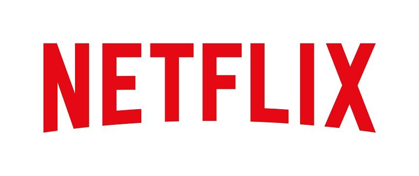 Netflix Creates Production Hub in Toronto, Renting Space, Creating Jobs