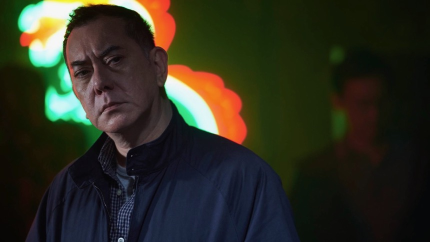 Udine 2019: Anthony Wong to Receive Lifetime Achievement Award at 21st Far East Film Festival