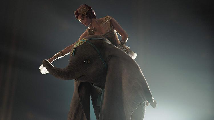 Dumbo_2019_3.jpg
