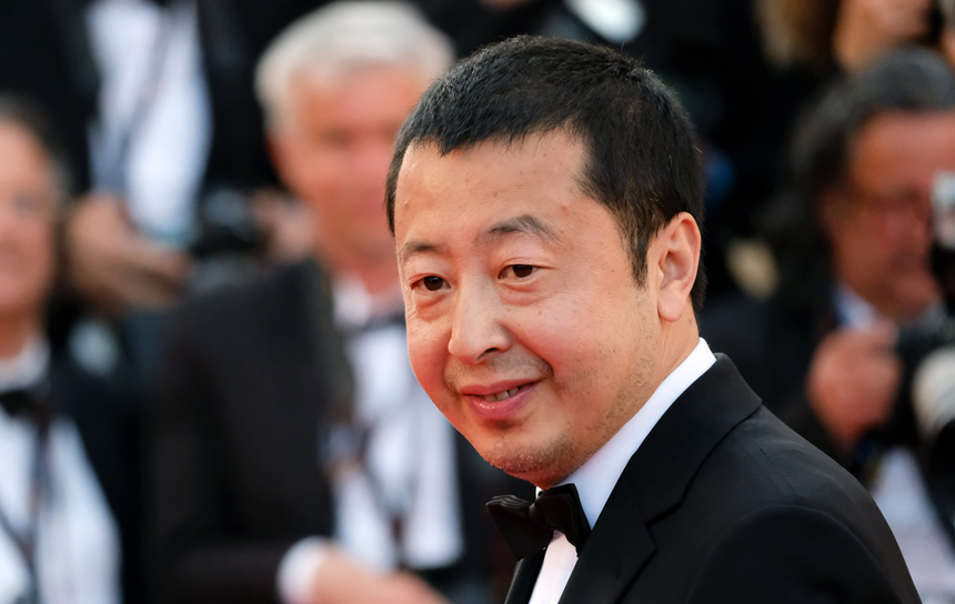 ASH IS PUREST WHITE Interview: Jia Zhangke on Gangster Genre and His Film