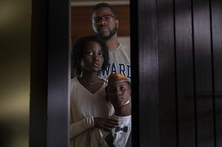 Review: US, Jordan Peele's New Horror Film Creeps And Entertains at The Highest Level
