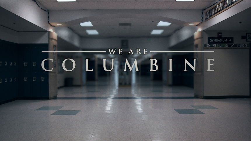 "New documentary ""We Are Columbine"" provides reflection on the Columbine tragedy, as told by survivorsw"