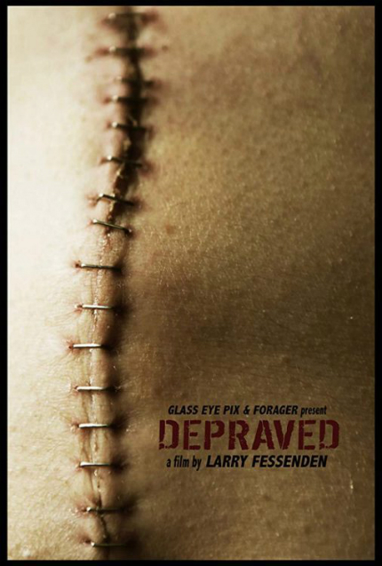 What The Fest?! 2019 Review: DEPRAVED Fittingly Pays Tribute to Frankenstein