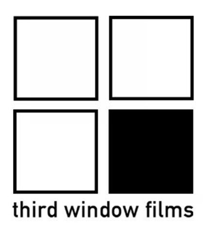 Third Window Films Announces Dozens Of Titles Going Out Of Print