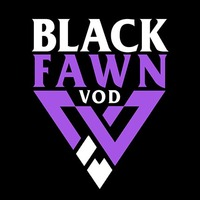 Black Fawn Distribution Launches Black Fawn VOD