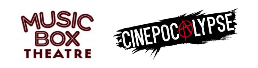 Cinepocalypse 2019: Joel Schumacher Declares GWAR on Chicago Genre Fest