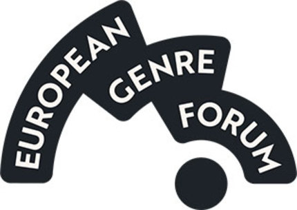 European Genre Forum: Submission Open For 2019 Talent Labs in Croatia And Estonia