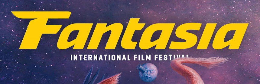Fantasia 2019: Festival Poster Revealed, Final Submission Date Announced!