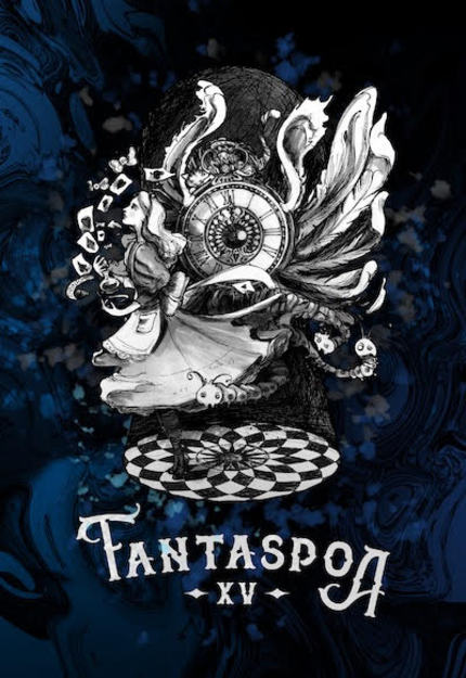 Fantaspoa 2019: First Wave of Titles For Brazilian Genre Fest Announced!