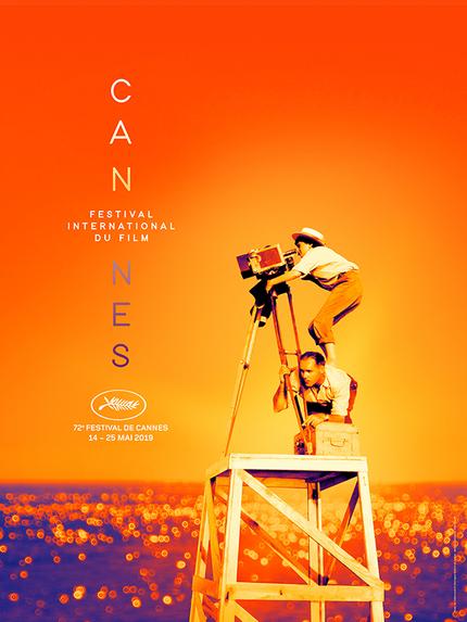 Cannes 2019: Malick, Jarmusch, Herzog, Ferrara, Bong Joon-Ho, Almodóvar and Refn Head to La Croisette
