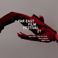Udine 2019: Full Lineup Revealed for 21st Far East Film Festival