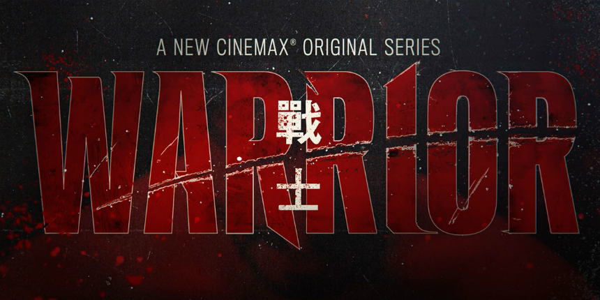 Andrew Koji Talks Cinemax's New Martial Arts Series WARRIOR