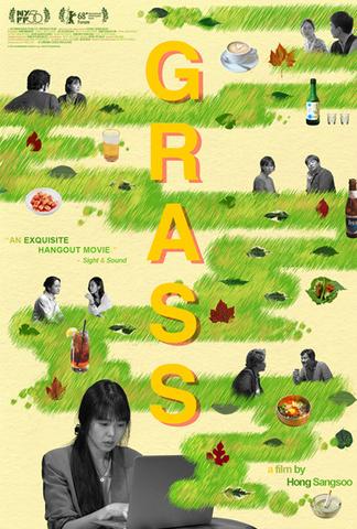 sa_cg_theatrical_grass_378.jpg