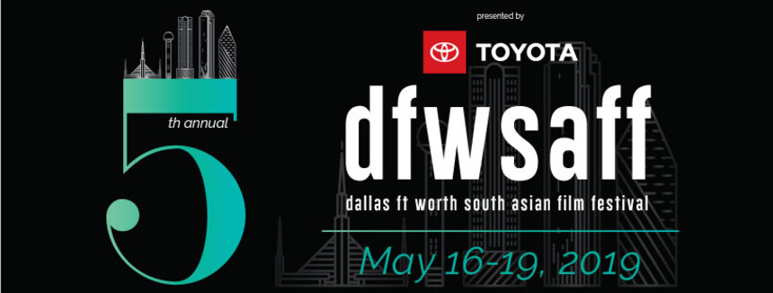 Fifth Annual DFW South Asian Film Festival Reveals Lineup. SIR, MAN WHO FEELS NO PAIN, HAMID, and More
