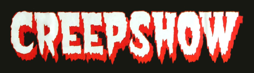 CREEPSHOW: Shudder Announces More Cast And All Twelve New Segments