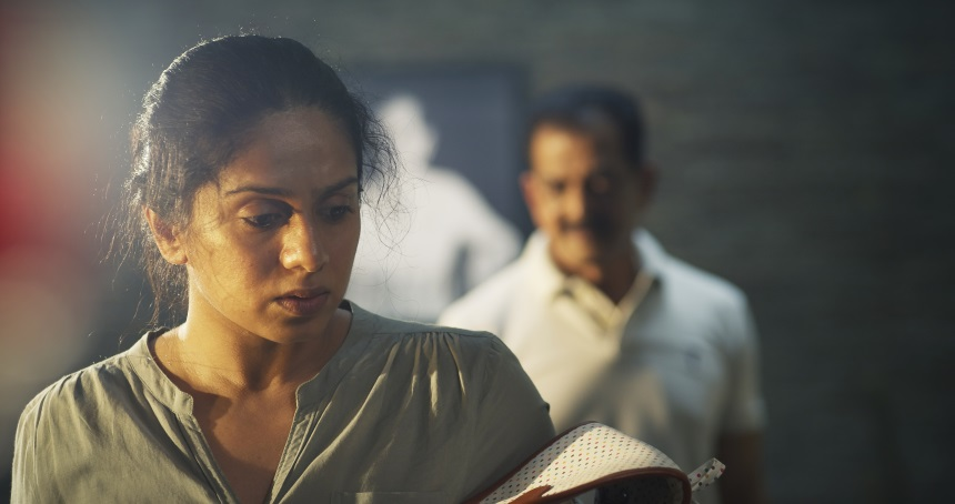 London Indian 2019 Review: ARISHADVARGA Is A Labyrinthine Thriller Full Of Surprises