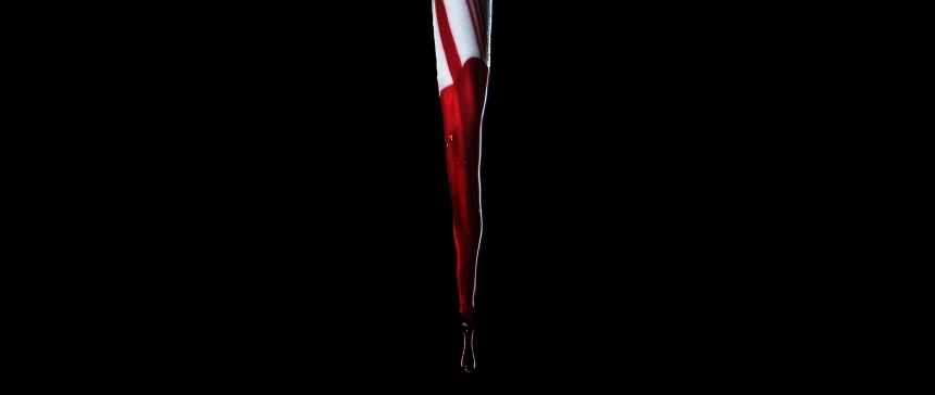 Friday One Sheet: Skinny Teaser for BLACK CHRISTMAS