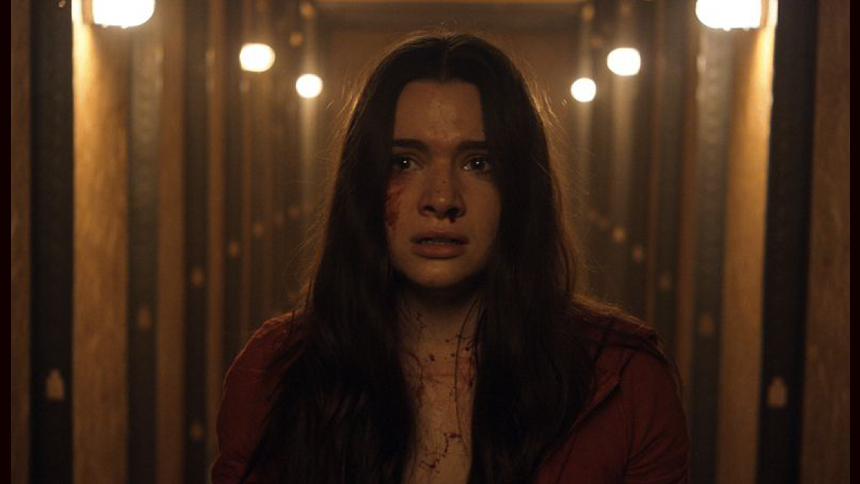 Popcorn Frights 2019: Horror Fest Announces First Wave