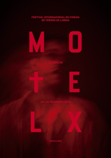 MOTELX 2019: MIDSOMMAR, THE LODGE And Local Talent Lead First Wave Titles