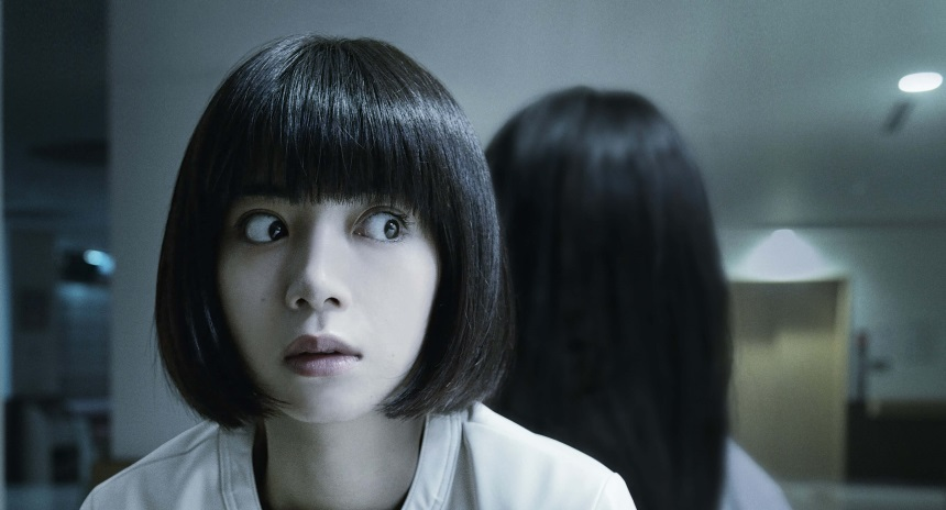 Fantasia 2019 Review: SADAKO Goes Back to the RING Well, Brings Up Fresh Ideas