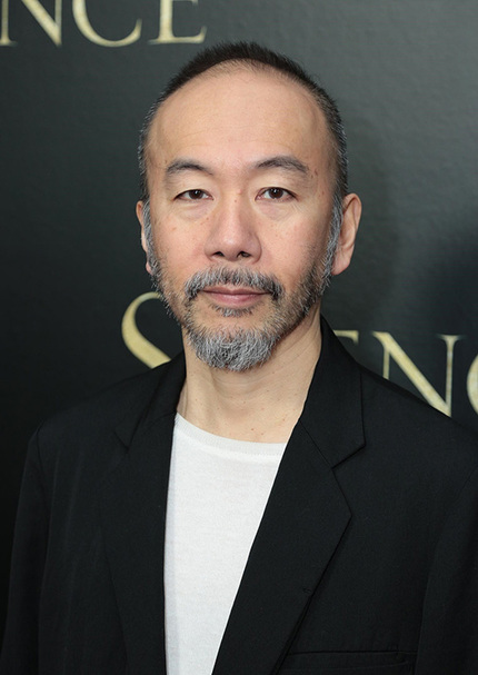 Japan Cuts 2019 Interview: Cut Above Winner Tsukamoto Shinya Talks KILLING and TETSUO: THE IRON MAN