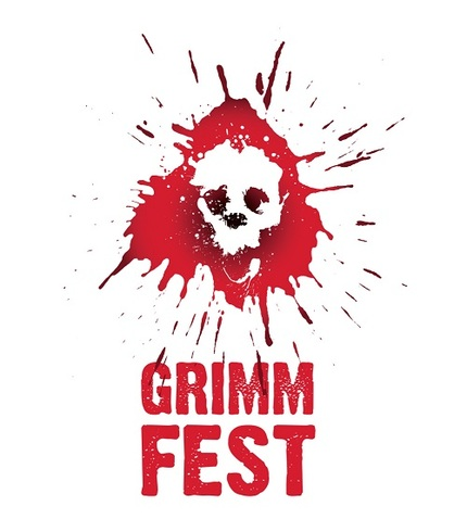 Grimmfest 2019: WHY DON`T YOU JUST DIE! Big Winner at Fest