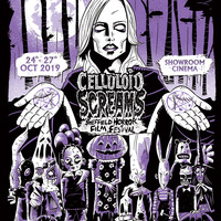 EXTRA ORDINARY, THE NIGHTINGALE, DANIEL ISN'T REAL and More Highlights of Celluloid Screams 2019