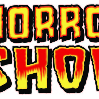 Telluride Horror Show 2019: First Wave Announced, Includes 1BR, GIRL ON THE THIRD FLOOR And Job Bob Briggs