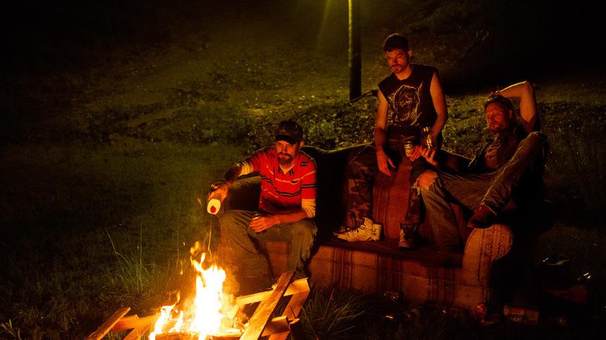 Fantastic Fest 2019 Review: THE DEATH OF DICK LONG, Tremendously Funny Backwoods Noir