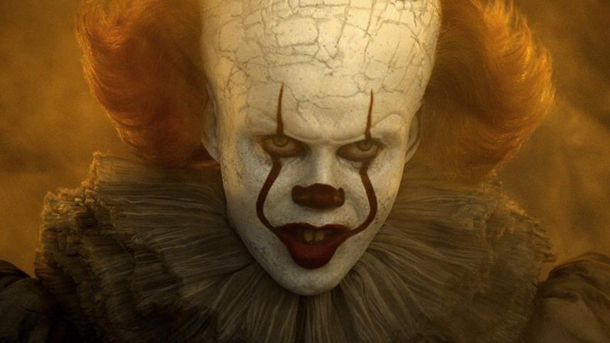Review: IT CHAPTER TWO, The Losers Go To Town On The Clown One Last Time