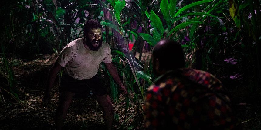 Toronto 2019 Review: In JALLIKATTU, The Line Between Man And Beast Dissolves