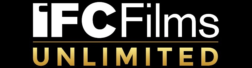 IFC Films Unlimited Starts Streaming in Canada