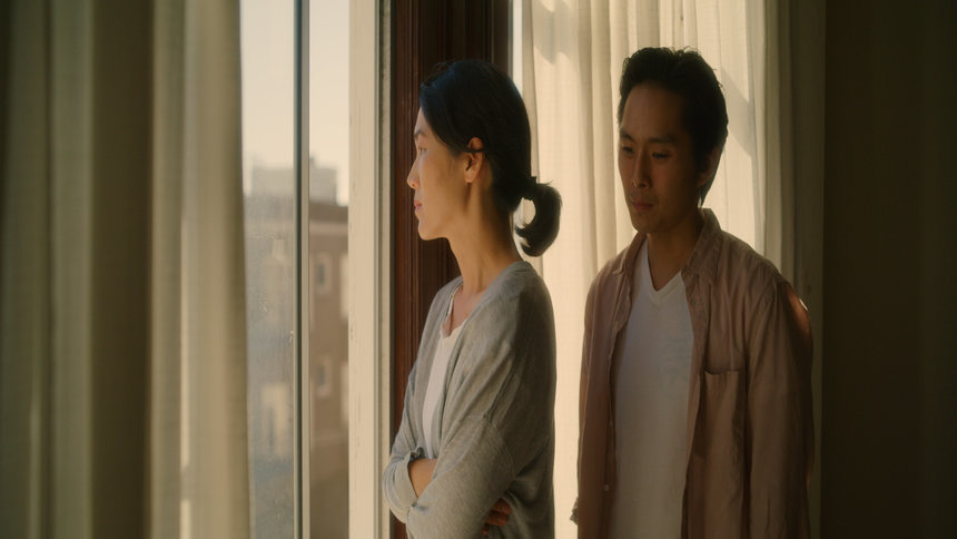 Busan 2019 Review: COMING HOME AGAIN, A Personal Chamber Piece on Food and Filial Piety