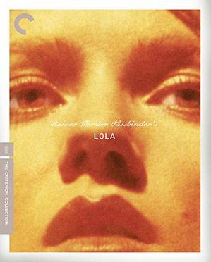 Lola_cover.jpg