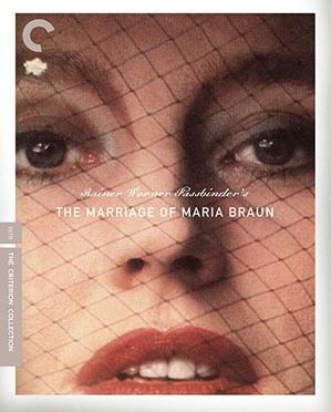 Marriage of Maria Braun_cover.jpg