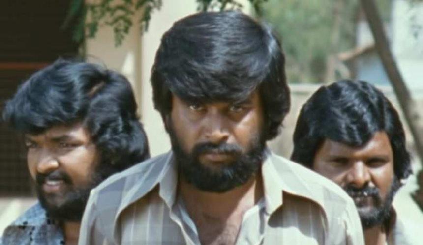 Now Streaming: Tamil New Wave Classic, SUBRAMANIAPURAM, On Amazon Prime Video