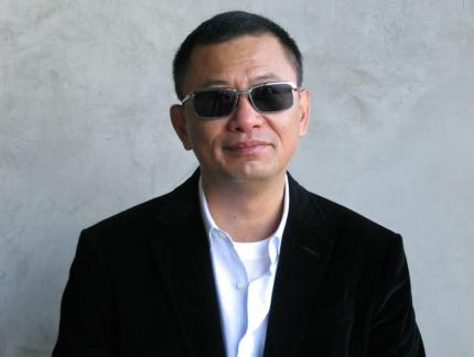 Wong Kar Wai to Produce Next From BAD GENIUS Director Nattawut Poonpiriya