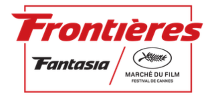 Frontières 2020: Official Selection For 2020 Financing & Packaging Forum Announced