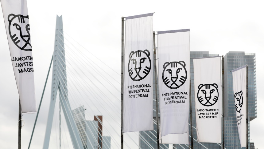 Rotterdam 2020: Heads-Ups And Recommendations
