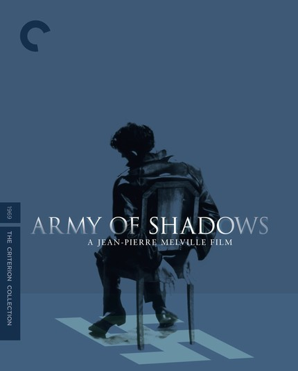 Coming Soon on Criterion: ARMY OF SHADOWS, THE CREMATOR, THE GRAND BUDAPEST HOTEL