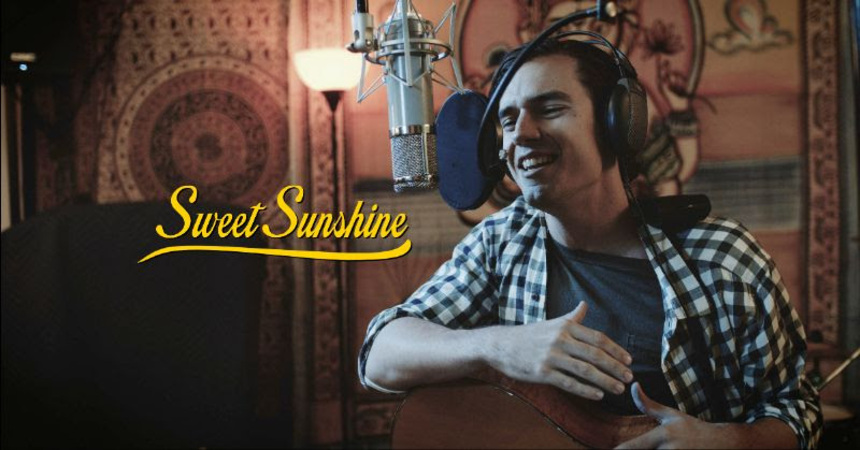 Romantic musical drama Sweet Sunshine makes theatrical premiere in Phoenix