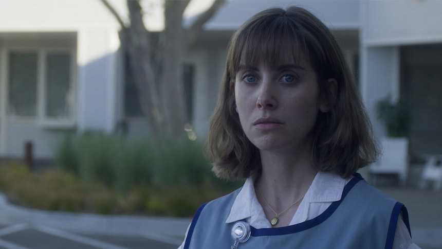 Sundance 2020 Review: HORSE GIRL Gives Alison Brie the Role of Her Career