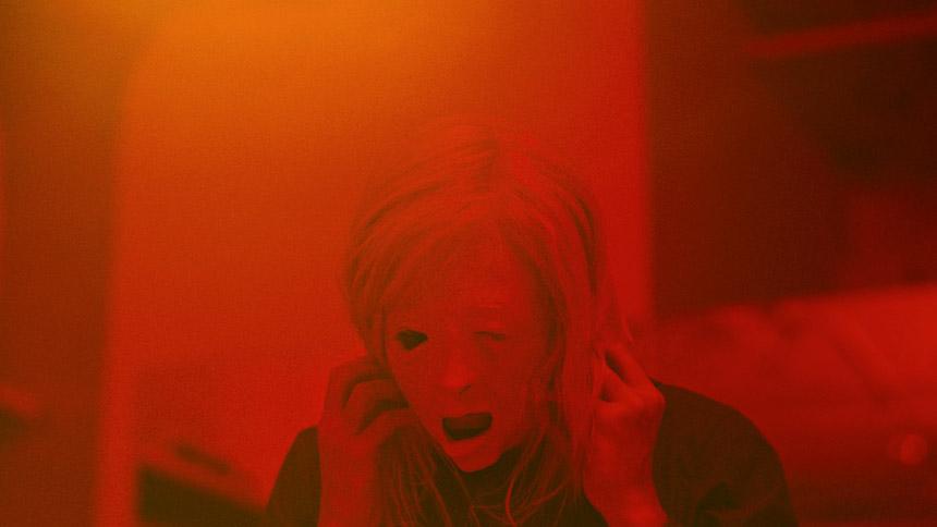 Sundance 2020 Review: POSSESSOR Confirms Brandon Cronenberg's Status As a Singular Talent