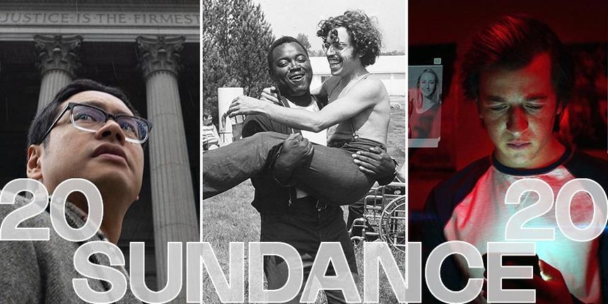 Sundance 2020 Dispatch: Strong Docs Look to Launch Awards Bids