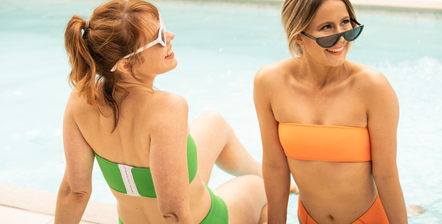 Miami 2020 Review: FABULOUS, Likes, Dislikes, and Rivalry