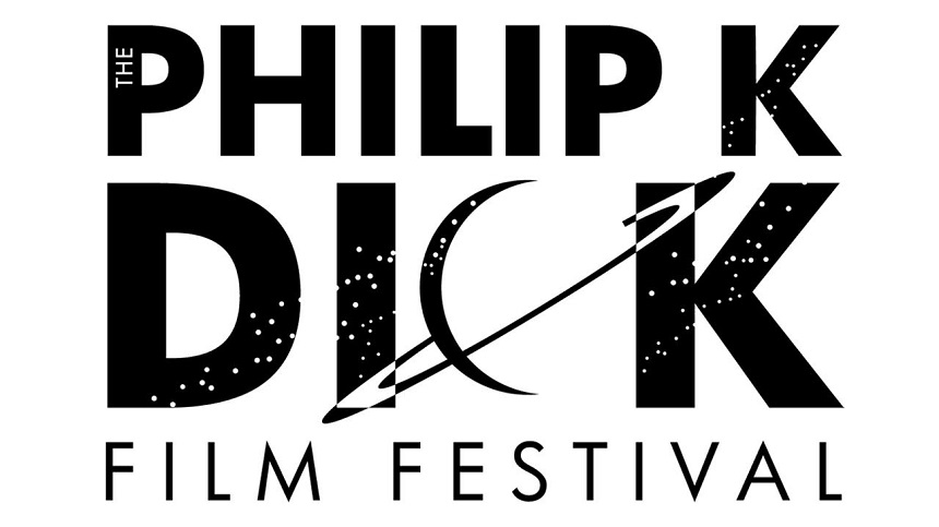 Philip K. Dick Science Fiction Film Festival 2020 Award Winners