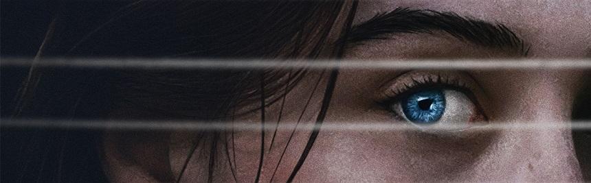 THE OTHER LAMB: Trailer & Poster For Małgorzata Szumowska's Thriller From IFC Films
