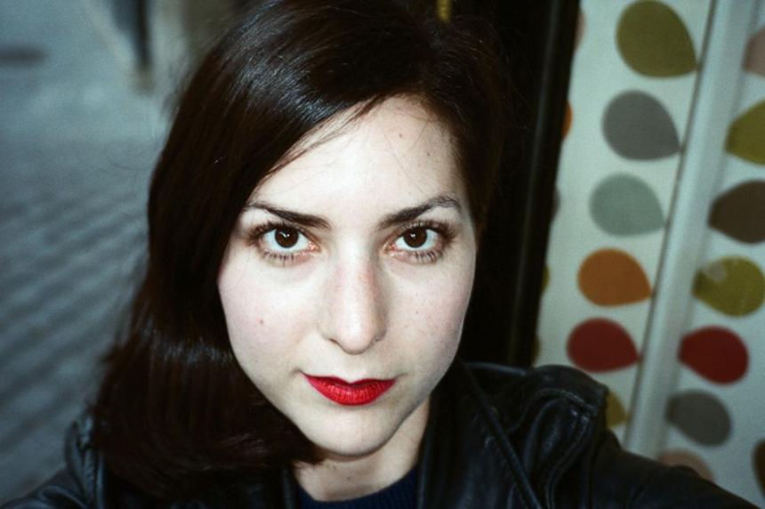 Interview: Rebecca Zlotowski Talks AN EASY GIRL