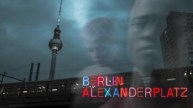 berlin_alexanderplatz_Burhan_Qurbani_berlinale_2020_2.jpg